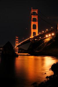 San Francisco,Jeweled,City