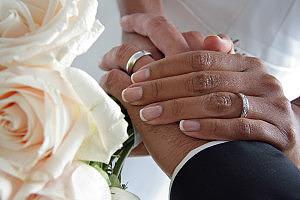 peaceful,gazebo,wedding,venue