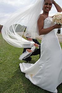bridal,veil