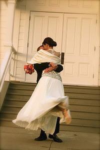 christian,wedding,ceremony,for,you