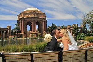 palace,garden,wedding,venue