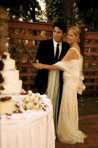 Sword, Wedding, Traditions