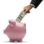 wedding,budgets