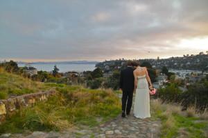 Budget, wedding, engagement