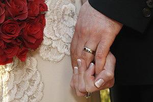 cutting, cost, wedding, budget