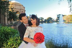 photo,ready,wedding,day