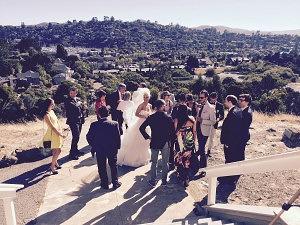 international,wedding,England,USA,CA