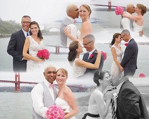 photography,wedding,love,poses